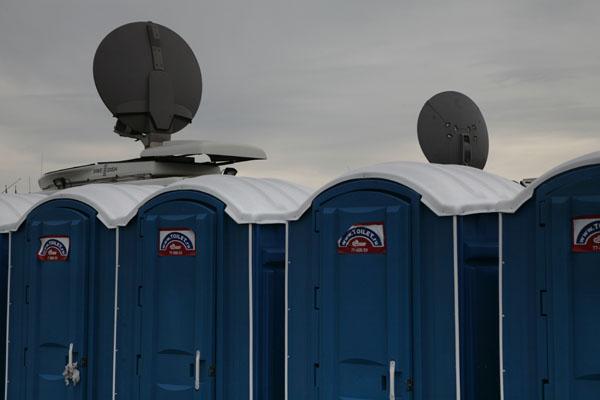 moscow porto-toilet